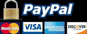 paypal-credit-card-logos-png